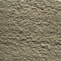 Cool sandstone